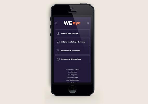 wenyc-mobile