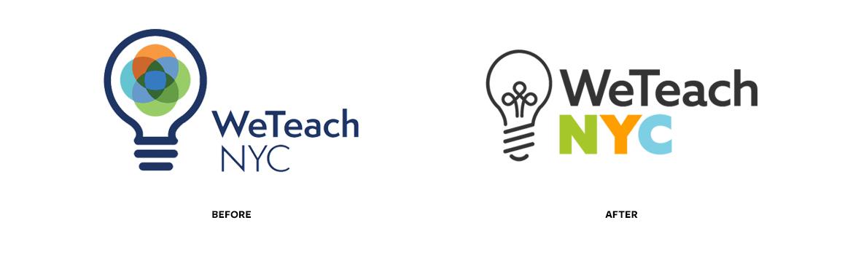 weteach-logodesign