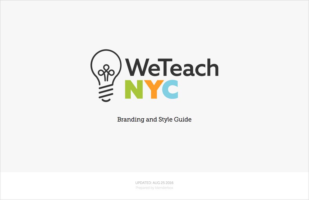 weteach-styleguide-1