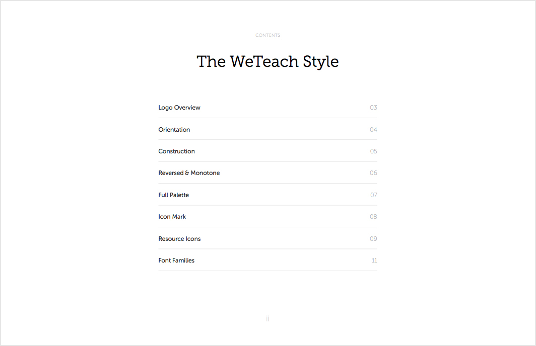 weteach-styleguide-2