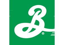 bbrew-mainlogo