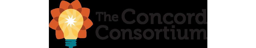 concord-mainlogo