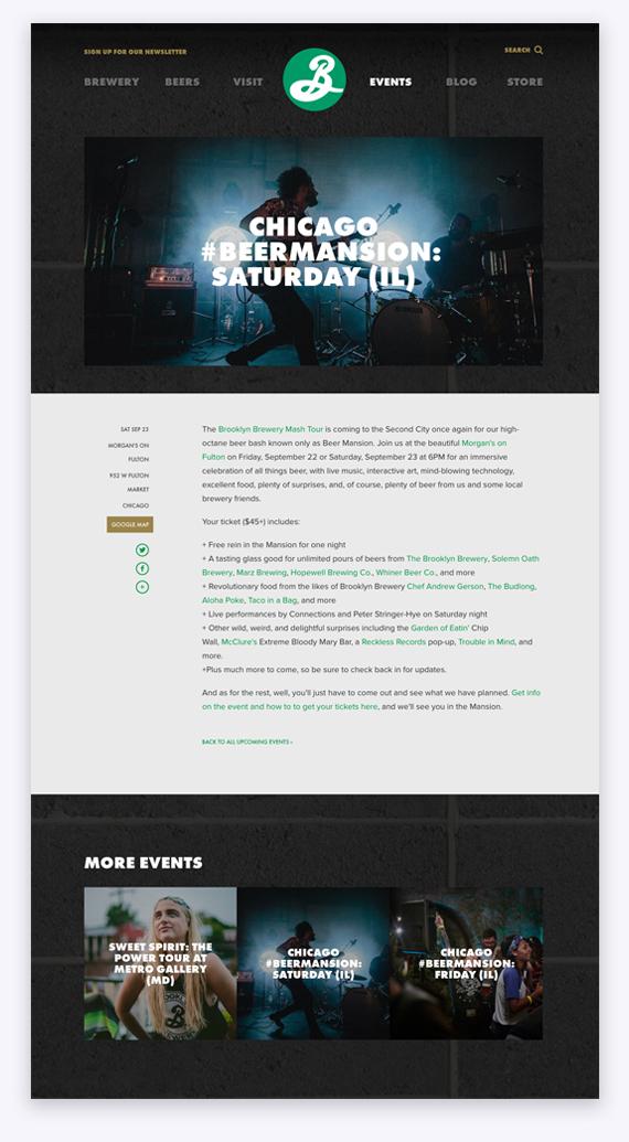 bbrew-event