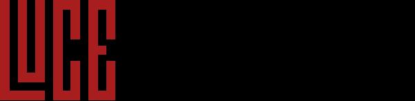 luce-mainlogo