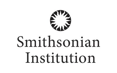 client-smithsonian-w