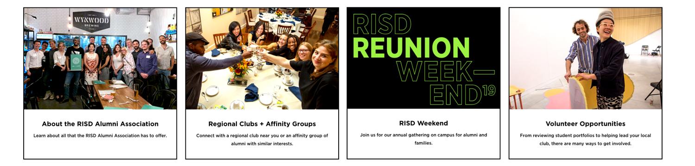 RISD-1