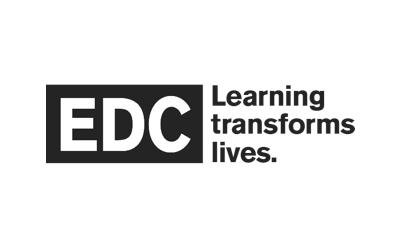 client-edc