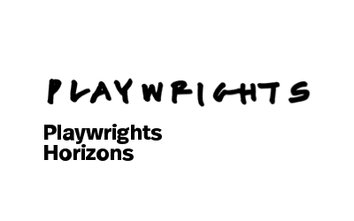 client-playwrights