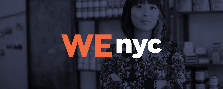 wenyc-branding