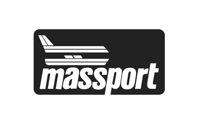 client-massport