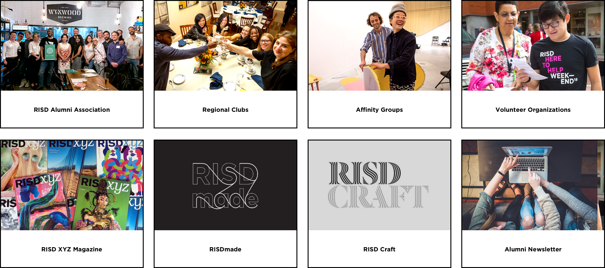 RISD-research-1