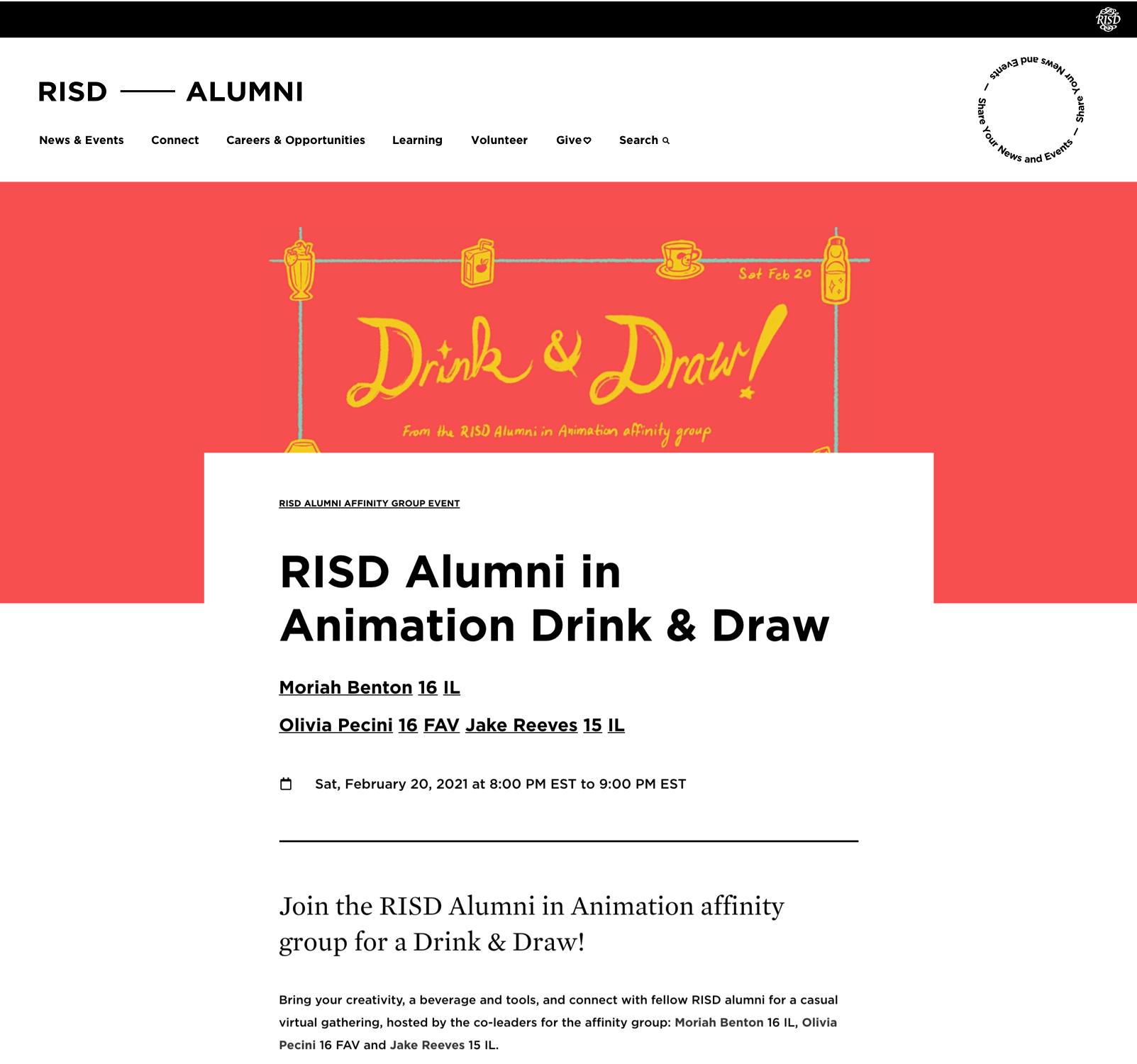 RISD-template-4